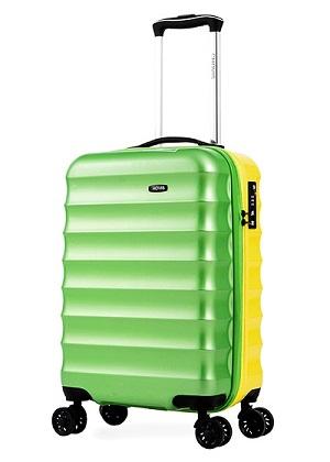 nên mua vali kéo loại nào