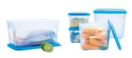 hộp đựng thực phẩm an toàn