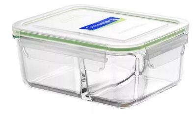 hộp đựng thực phẩm thủy tinh cường lực
