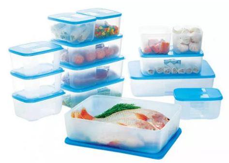 hộp nhựa đựng thực phẩm