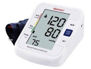 máy đo huyết áp nào tốt nhất hiện nay