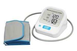 máy đo huyết áp nào tốt