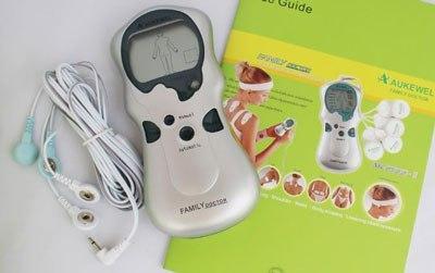 máy massage xung điện tốt nhất