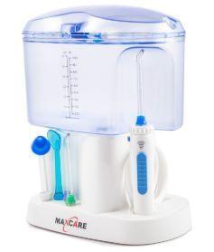 máy tăm nước giá rẻ