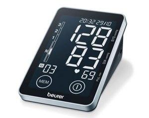 mua máy đo huyết áp loại nào tốt