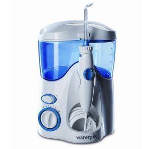 nên dùng máy tăm nước loại nào