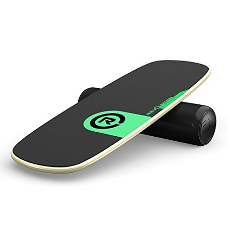 Must-have skateboard accessories for a better experience