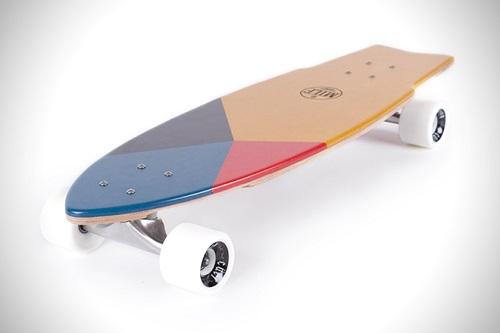 Buying Guide for Best Cruiser Skateboards In 2020 – Cruiser Skateboard Brands