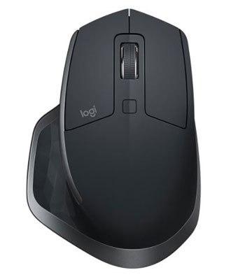 chuột gaming không dây