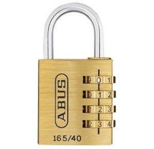 khóa chống trộm cửa nhà