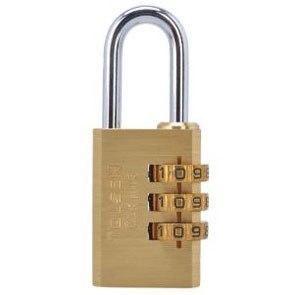 khóa chống trộm giá rẻ