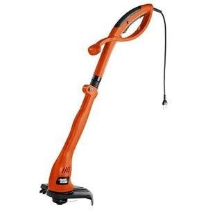 máy cắt cỏ cầm tay dùng điện