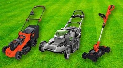 máy cắt cỏ cầm tay loại nào tốt