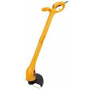 máy cắt cỏ cầm tay chạy điện