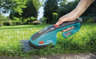 máy cắt cỏ loại nào tốt nhất