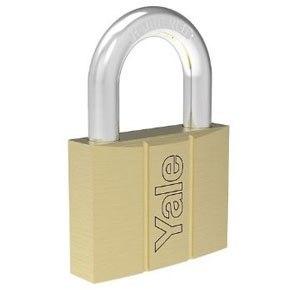 khóa cửa chống trộm