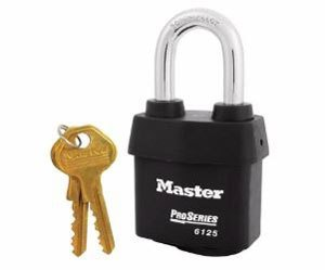 ổ khóa chống trộm nhà