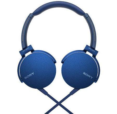 tai nghe chụp tai tốt giá rẻ