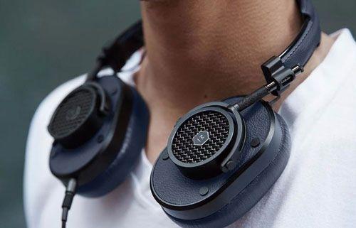 giá tai nghe chụp tai