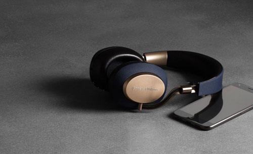 mua tai nghe chụp tai