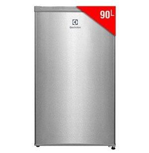 tủ lạnh mini tiết kiệm điện