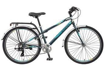 xe đạp địa hình giá rẻ