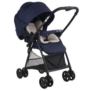 giá xe đẩy em bé