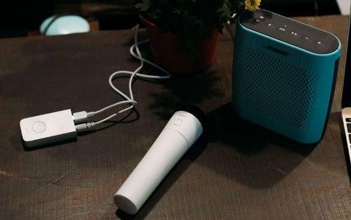 mic karaoke bluetooth loại nào tốt