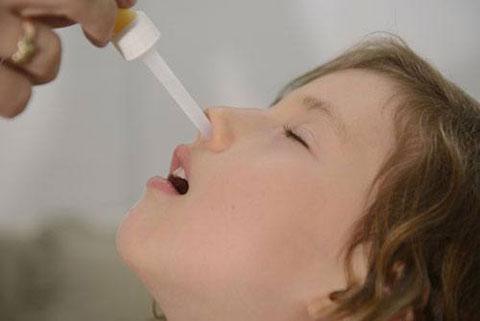 dụng cụ hút mũi cho trẻ sơ sinh loại nào tốt
