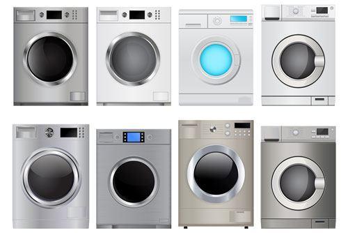 kinh nghiệm mua máy giặt