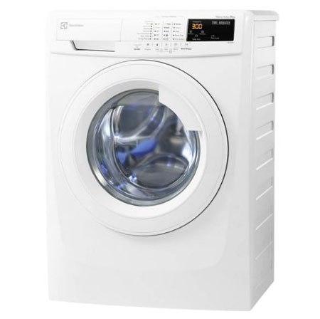 máy giặt loại nào tốt nhất