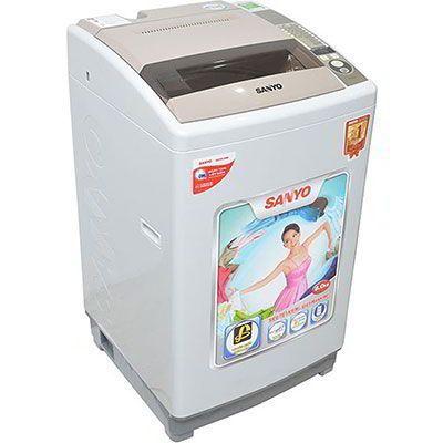máy giặt nào tốt