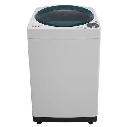 máy giặt tốt nhất hiện nay