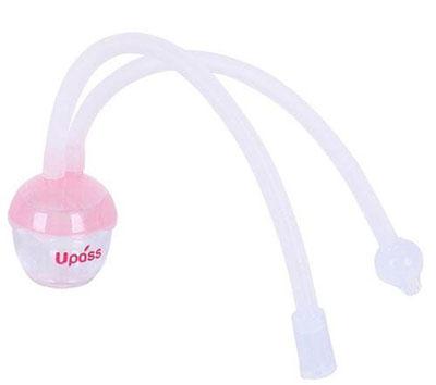 máy hút mũi trẻ sơ sinh loại nào tốt