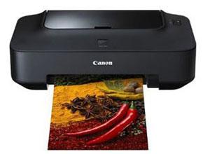 máy in màu nào tốt