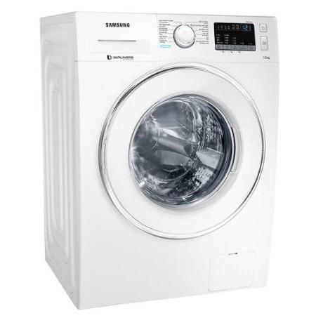 mua máy giặt hãng nào tốt