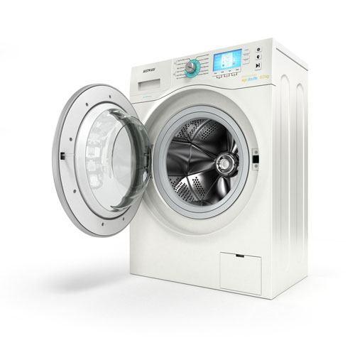 nên chọn máy giặt hãng nào