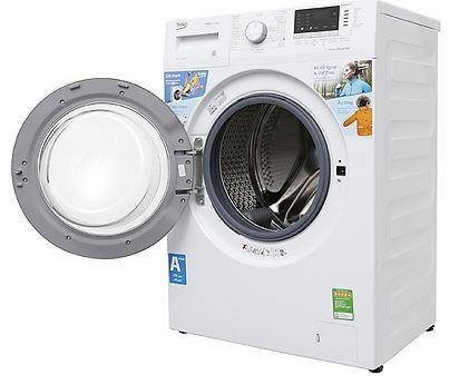 nên mua máy giặt nào