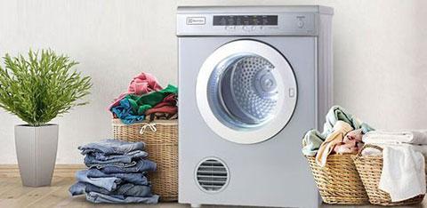 máy sấy quần áo tốt nhất
