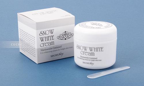 top 10+ kem dưỡng trắng da mặt loại nào tốt nhất hiện nay – an toàn, hiệu quả